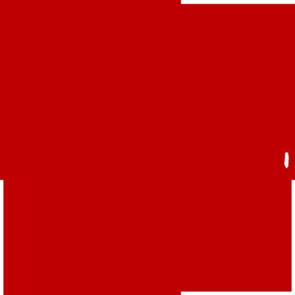 Mi Marca Personal